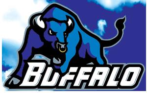sponsor logo buffalo steel