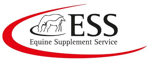 sponsor logo ess