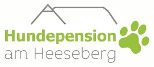 sponsor logo hundepension am heeseberg