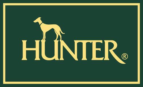 sponsor hunter