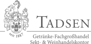sponsor logo tadsen