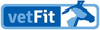 sponsor logo vetFit